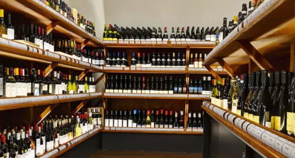 Global Wines & Spirits s.r.o.